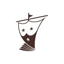 Logo Karmelindo Official