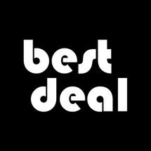 Logo bestdeal official