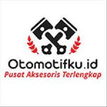 Logo Otomotifku Official