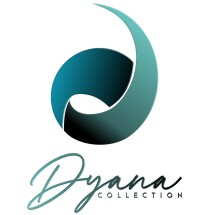 Logo DyanaCollection