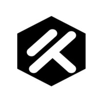 Logo Kemitsu Store Bandung