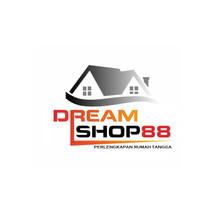 Logo DreamShop88