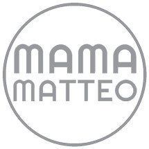 Logo mamamatteoid