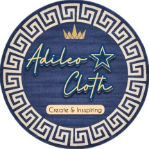 Logo ADILEO CLOTH
