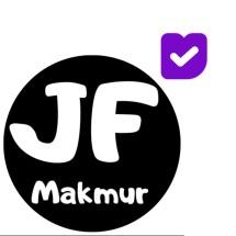 Logo JF Makmur