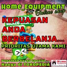 Logo home_equipment