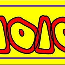 Logo Lilololi