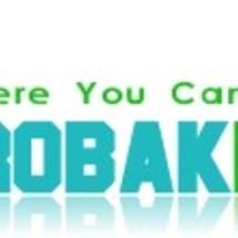 Logo Gerobak Dorong