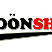 Logo Kidonshop