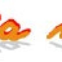 Logo Dunia Mode