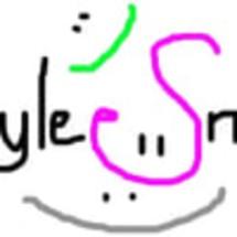 Logo Smayleeshop
