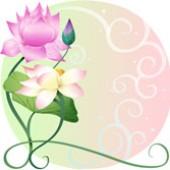Logo Lotus Online Shop