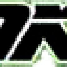 Logo rlsdn-63806
