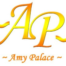 Logo TUTUPsementara-AmyPalace