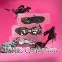 Logo Vinz Collection