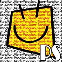 Logo PangSun.Store