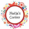 Logo Nadja's Corner