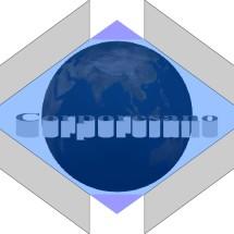 Logo Corporesano