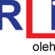 Logo rlsdn-26194