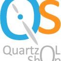 Logo QuartzOL Shop