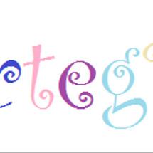 Logo WartegBoy