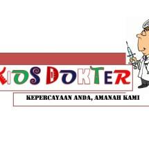 Logo Kios medline