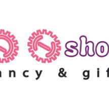 Logo Ahshop