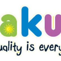 Logo Shakuki