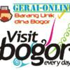 Logo Gerai-Online