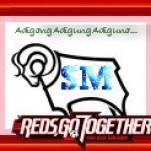 Logo @Srentul MBois