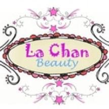 Logo La Chan Shop