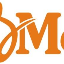 Logo TokoSMC