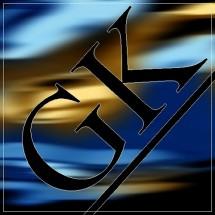 Logo GlodokKecil