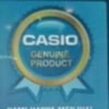 logo_casiooriginal