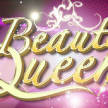 Logo Freshbeauty