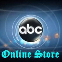 Logo ABC Store