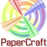 Logo PaperCraft