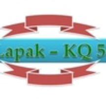 Logo Lapak Online