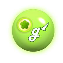Logo Omahgodhongku