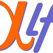 Logo Alfa-Mart