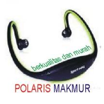 Logo Polaris Makmur Shop