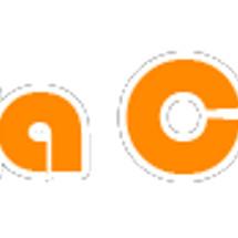 Logo CITA CHITA