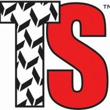 Logo Time Series