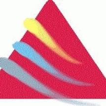 Logo Spectrameter