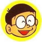 Logo Happy2gether