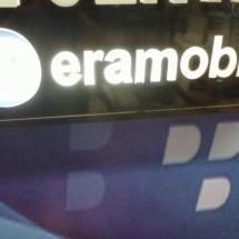 Logo Eragroup Blackberry