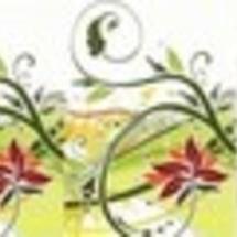 Logo Cantika Onlineshop