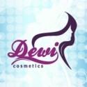 Logo DewiCosmetic