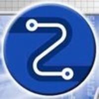 Logo Zmart