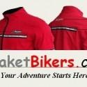 Logo JaketBikers.com